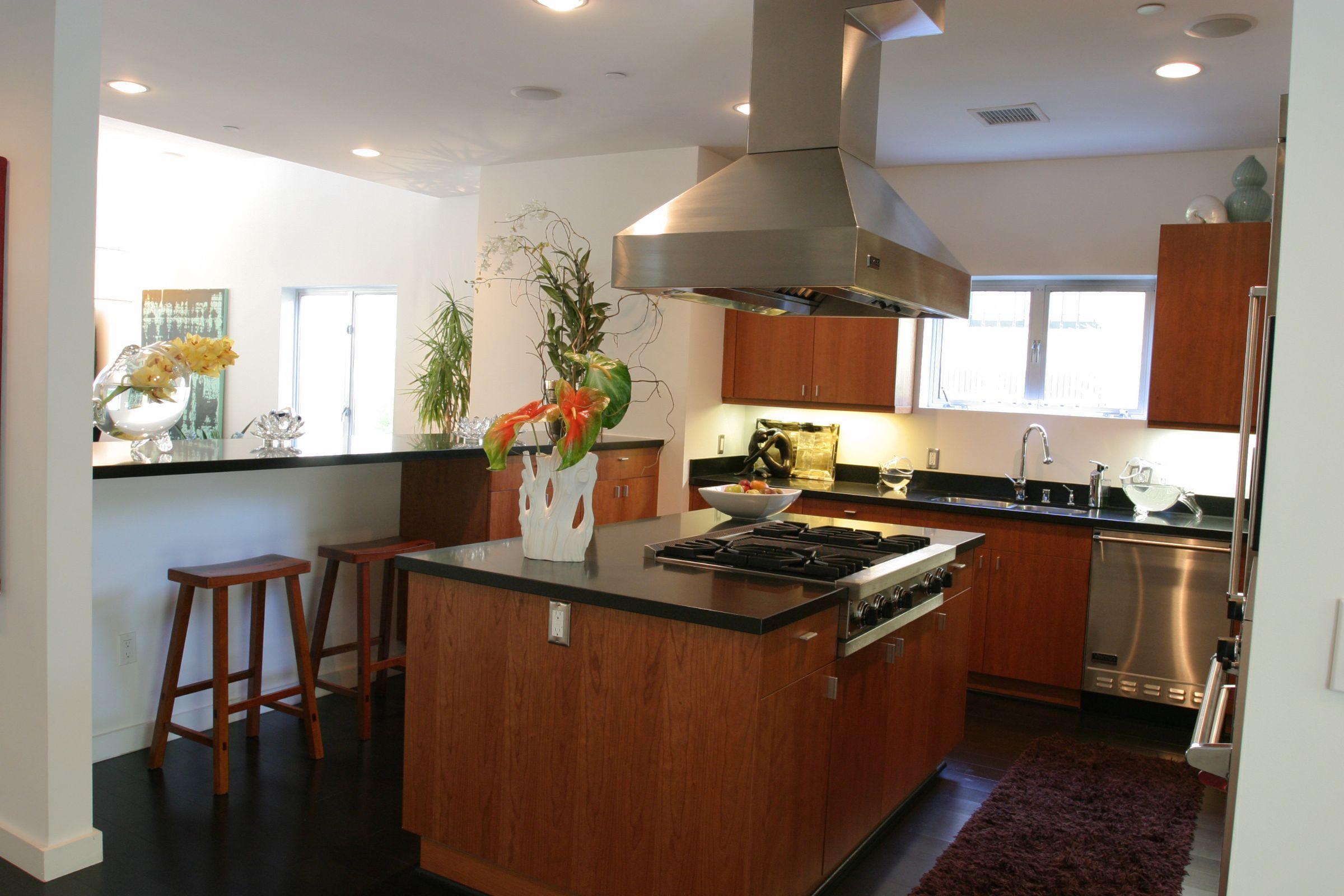 kitchen-west_knoll