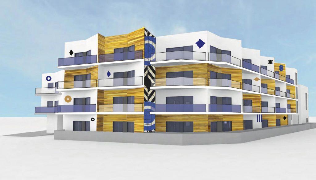 s_l_facade_options2b