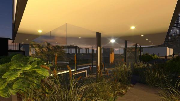 8240 Sunset-fp