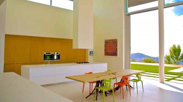 Cotharin kitchen2